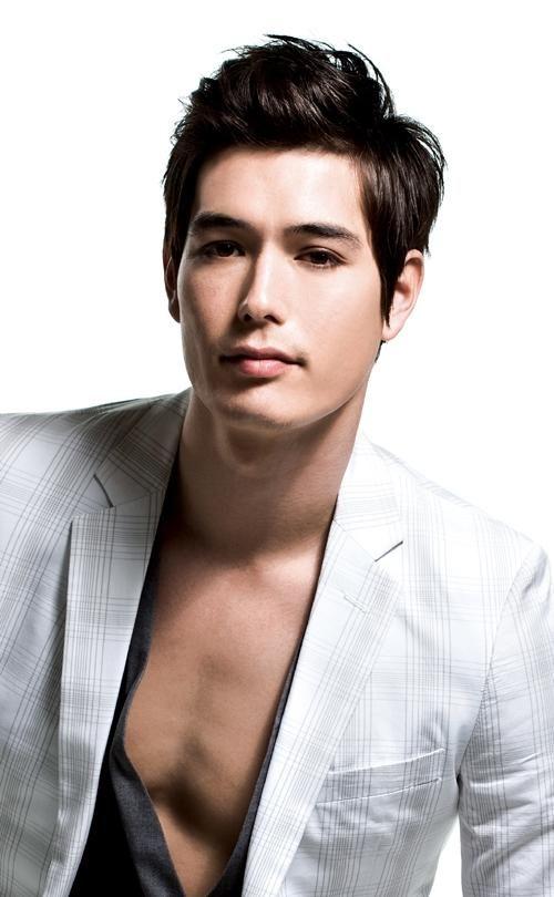 Filipino actors real gay sex watch this 3