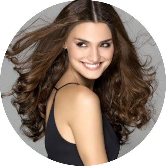 Pflege für Echthaar Perücken  -  Wo kann man günstig Perücken kaufen?  Günstige Extensions online bestellen im PERÜCKENSHOP. Ein großes Sortiment, das Kunsthaarperücken, Echthaarperücken, Haarteile, Extensions, Zweithaar, Toupets & Pflege für Perücken umfasst. Für mehr Fülle & Volumen im Haar sorgen eine große Auswahl an Haarteilen, Haarintegrationsteilen, Haarfüllern und Extensions. Sie dienen zur Haarverlängerung oder Haarverdichtung.   #werwillstdumorgensein #extensions #haarteile…