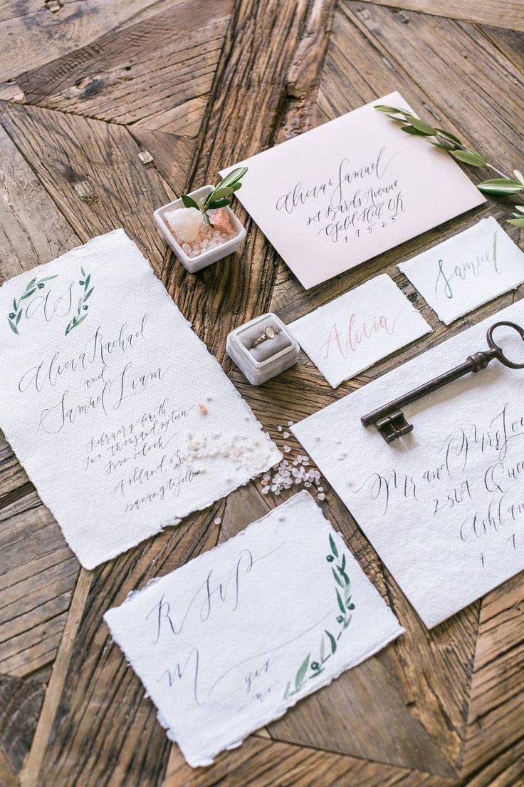 Apricot & Sage Green Bridal Styled by allurewithdecor.com Inspiration via Magnolia Rouge Photos by Olivia Leigh Photography | Florals by Beyond the Garden Gate