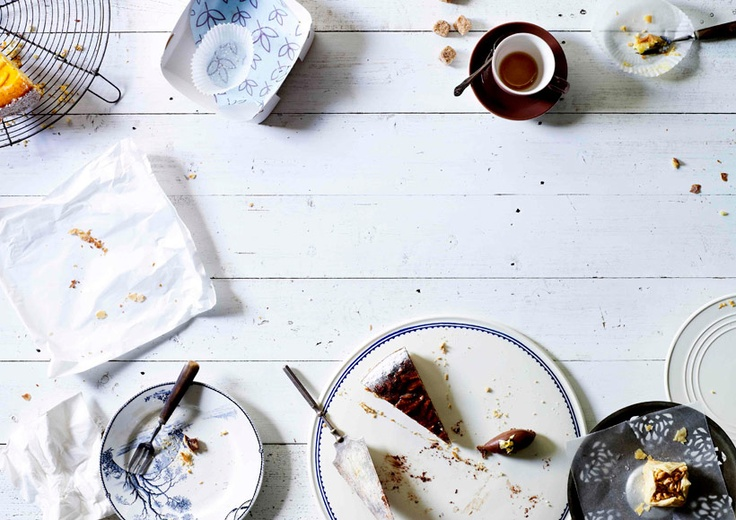 john laurie: Food Styling Photography, Convoy, Prop D, White Table, Food Photography, Table Top, Space