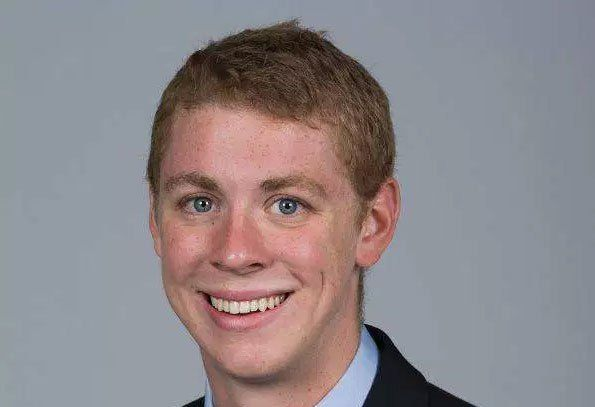 Former Stanford University athlete Brock Allen Turner, 20, raped an unconscious woman behind a dumpster. Prosecutors wanted him put away for 6 years, but the judge, Aaron Persky, gave him 6 months …