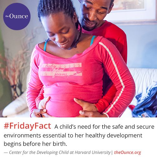 the provision of healthy safe and secure environments for children Child protection is the protection of children from violence, exploitation, abuse  and neglect  welfare (health, safety and happiness) is the 'fare', nourishment,  that makes a person  a parent must also procure (obtain) all necessary  products, environments, accommodation, goods and services to be provided for  the child's.
