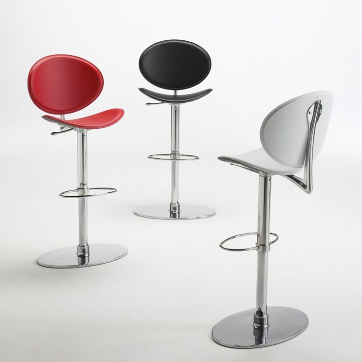 stools which include different styles, patterns, colors and types of wood. Here is our latest collection of 14 Amazing Bar Stool Design Ideas for you to get inspired.