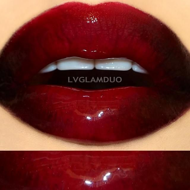 Nyx extra Creamy Round Lipstick in 'Electra', Nyx Slim Lip ...  Nyx extra Cream...