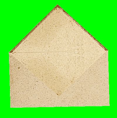 Du papier avec du crottin de cheval ou d'éléphant, voilà ce que l'on découvre au Moulin à papier de Brousses, au nord de Carcassonne. Au pied de la Montagne Noire, au milieu de blocs de granit, des visites sont organisées. Nous y apprenons l'histoire...