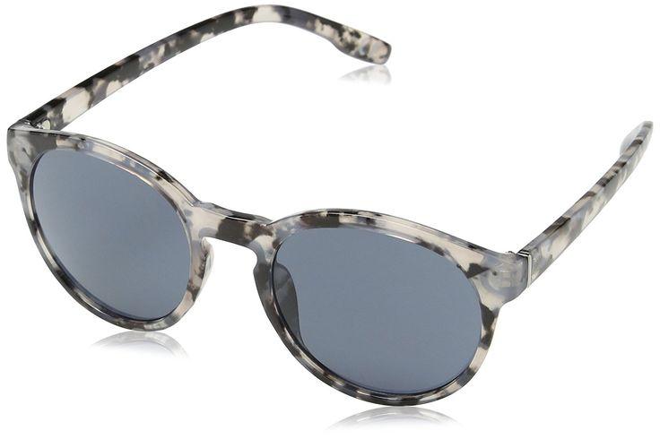 Foster Grant Gold Coast Five Sunglasses: Amazon.co.uk: Shoes & Bags
