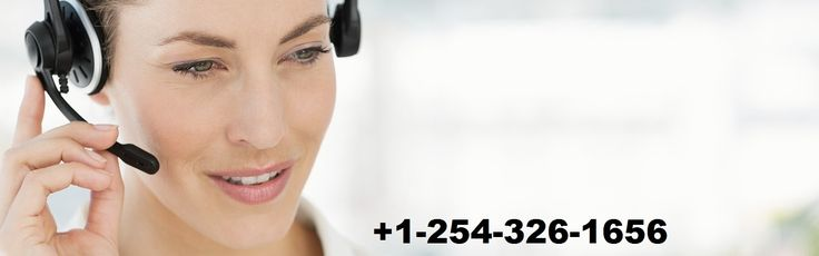 #FacebookHelpCenter +1-254-326-1656     We understand and own this responsibility to give all the Facebook users a channel, which is effectual enough to put an end to all FB related troubles. Our customer support is accessible through a phone number, which incur no charges for calling. Here you get live Facebook Support from the technicians, who are having expertise in corresponding domain.