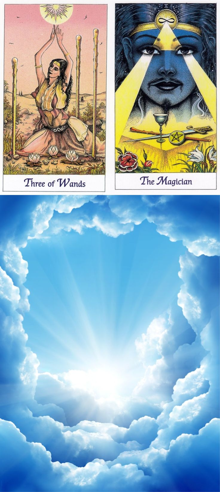 ❤ Get this FREE app on your iOS and Android device and have fun free tarot reading online accurate lotus, 3 tarot card reading in hindi and free daily tarot reading, 3 card tarot reading and astrology yes or no.