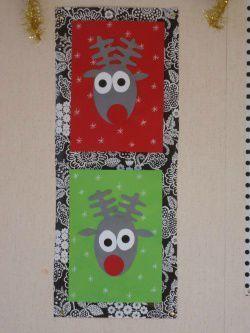 ARTS P10 En attendant Noël