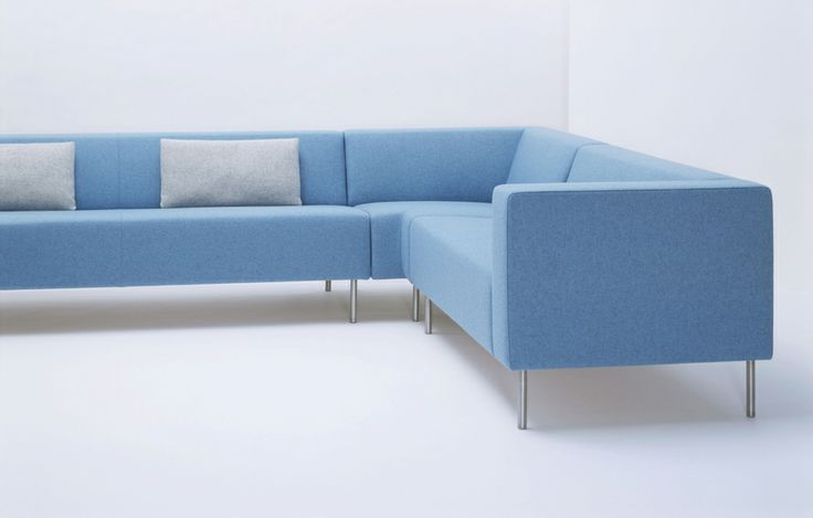 1000 Images About Corner Sofas On Pinterest Upholstery