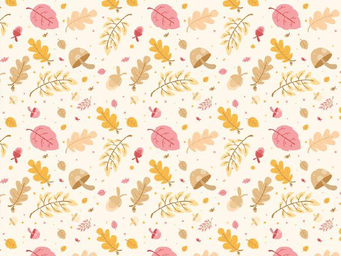 Patterns by Robin Sheldon (01).