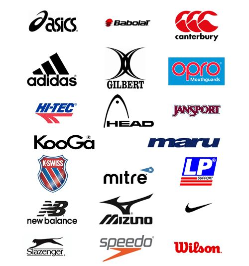 sport manufacturing brands Duel sport cycle manufacturers & brands we are compiling an ever growing list of usa made duel sport motorcycles, which might include large corporations, small local companies or individuals this list might include duel pport motorcycles made from goods & materials 100% produced here in america, but some may also contain a percentage sourced.