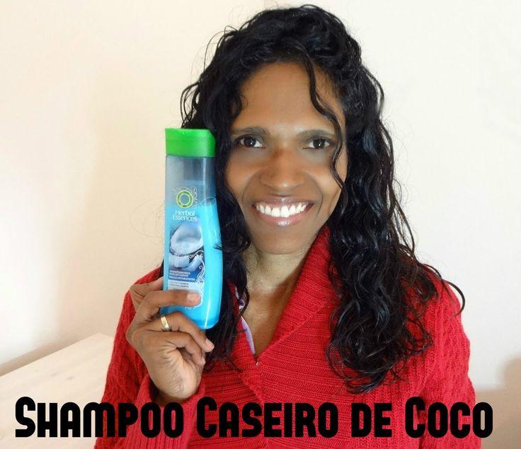 caseiro hair