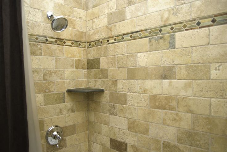 bathroom remodel design software free