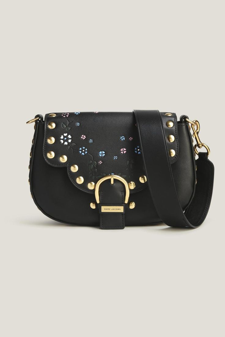 1122 best Designer Handbags images on Pinterest  f9173f31fd18a