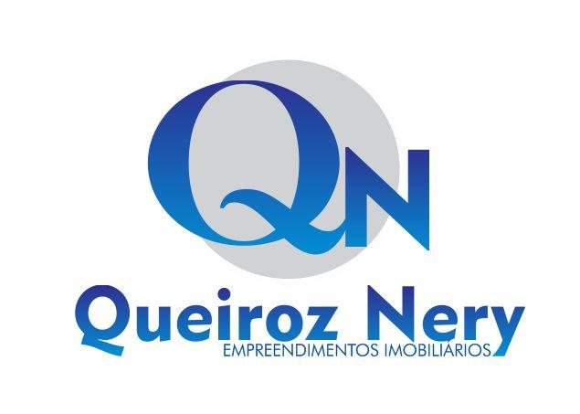 Logo - Queiroz Nery - Empreendimentos Imobiliários