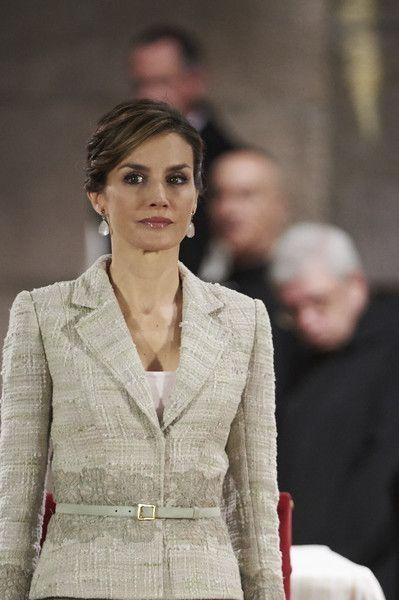 Королева испании смотреть онлайн