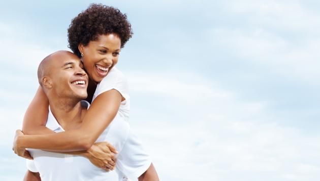 Best free black dating sites