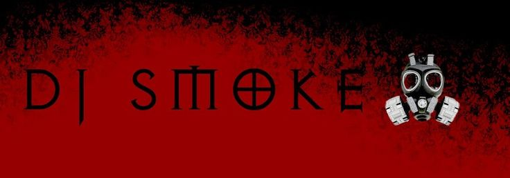 Aggrotech EBM music Time Out Humans!