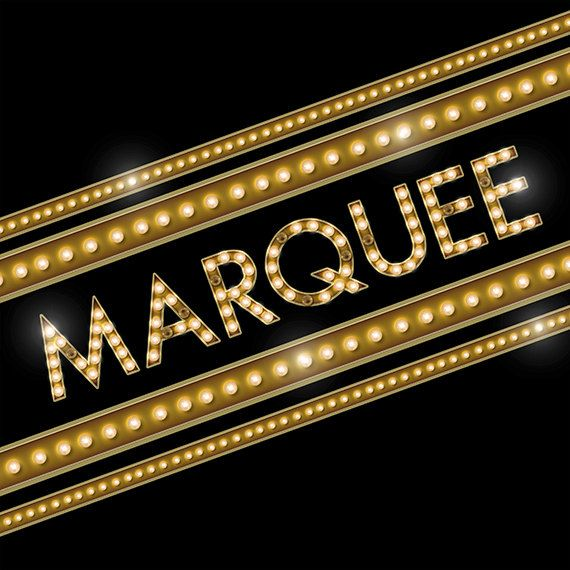 Eiffel Tower Marquee Light: 44 Best Images About Moulin Rouge On Pinterest