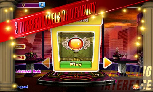 Jackpot Bingo Free. One of the best free bingo games available