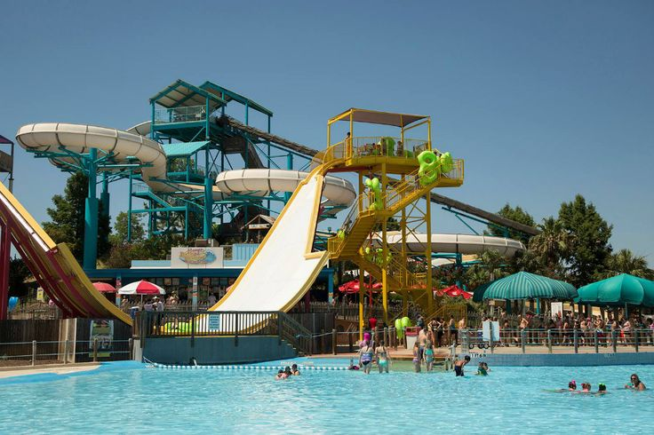 Find the best Water Parks in Dallas.  Read the 10Best Dallas, , TX Water Parks reviews and view tourist Water Parks ratings.
