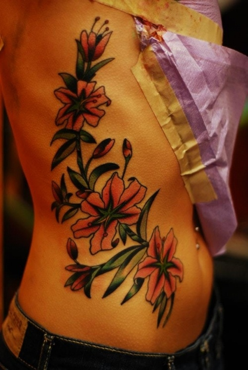 25 trending side piece tattoos ideas on pinterest for Tattoo shops in pittsburgh pa
