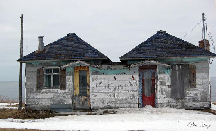 Rendez-vous au Motel FUK YOU. Photo  Quinze.