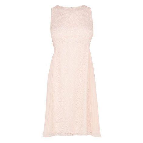 Coast Coast debenhams exclusive - lucinda dress- at Debenhams.com
