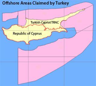 http://www.washingtoninstitute.org/uploads/Maps/cyprus-turkey-gas-dispute-map3.jpg