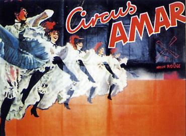 Cirque Amar 02