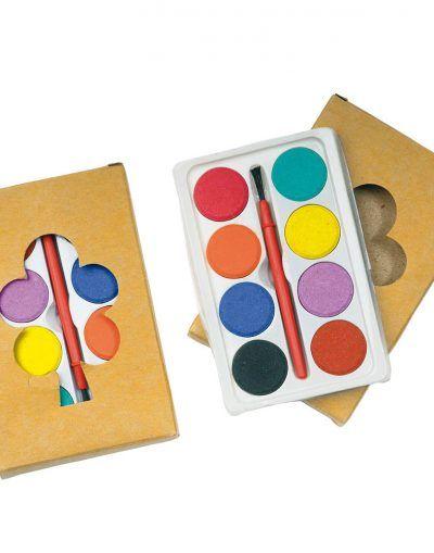 confezione-colori-ad-acqua-14812