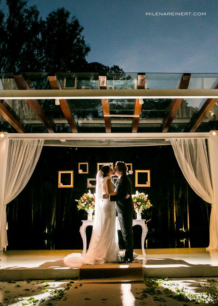 Fotografia de Casamento | Raíssa e Fernando | São Paulo » Milena Reinert - Photography