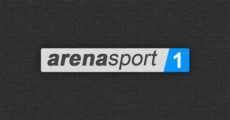 Hr Sport Live