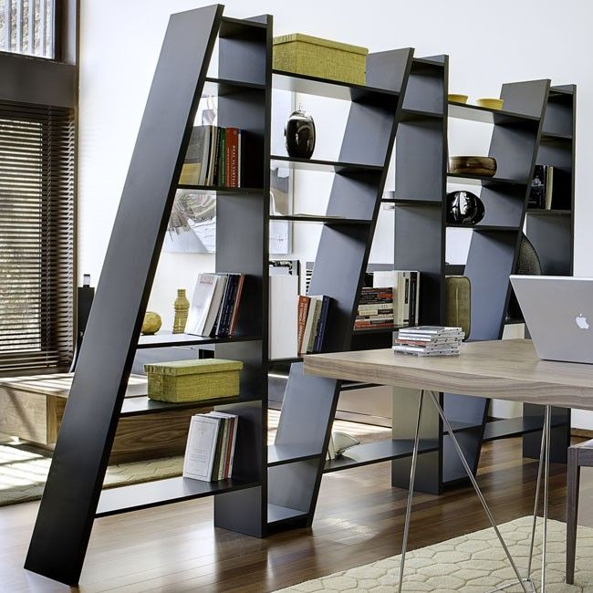 delta 005 shelving unit  Contemporary Home OfficesFurniture  CompaniesFurniture. 54 best furniture   decor images on Pinterest