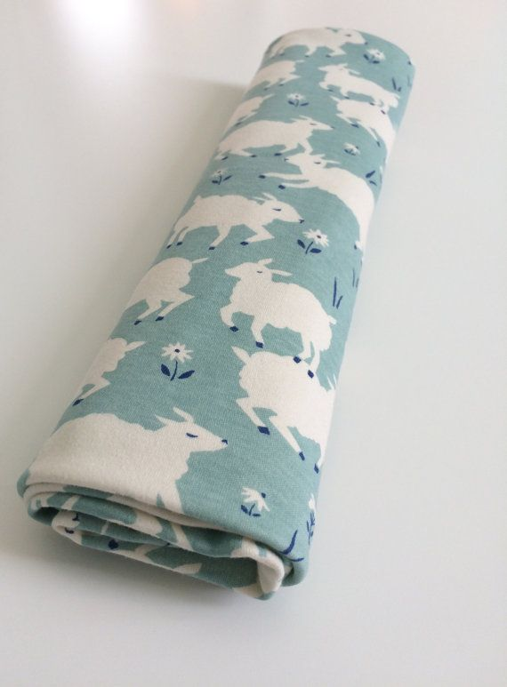 Check out this item in my Etsy shop https://www.etsy.com/uk/listing/475707290/organic-swaddle-blanket-swaddling