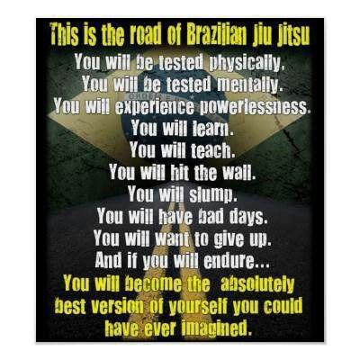 http://www.holmesproduction.co.uk This is Jiu Jitsu.
