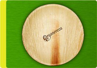 http://www.organareca.in/contactus.php