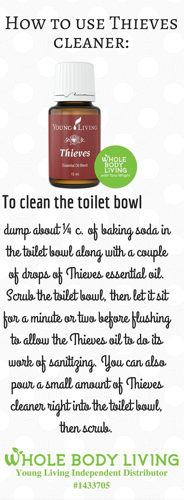 The 25 Best Thieves Cleaner Ideas On Pinterest Young Living Oils Thieves Oil Uses And Young