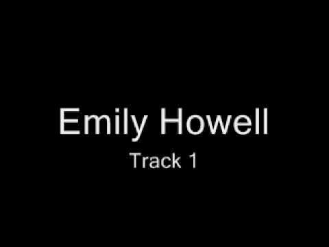 "Emily Howell is a computer program, an interactive interface that ""hears"" feedback from listeners, and builds its own musical compositions from a source database, derived from a previous composing program called Experiments in Musical Intelligence (EMI)."