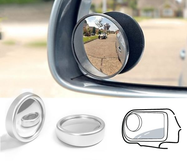 Help the #city to be #car accitent #free. #beware of #car #blind-spot CHECK OUT! #followus Just at www.dealbang.ca #mirror #avoidaccident #cheap #deals #foryou #buywithconfidence #quality #onlineshop #onlinedeals