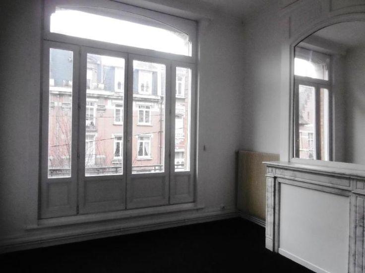 SIGLA Immobilier - Immobilier Lille - Index- agence immobilière Lille - location - vente - syndic - gestion - location apppartement, location villa, achat appartement, achat villa, vente appartement, vente villa - Détail du bien LAPP41123-521 en location