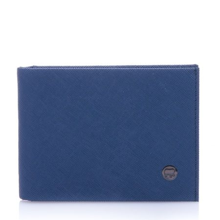 mywalit - product: 1093-20 Navy