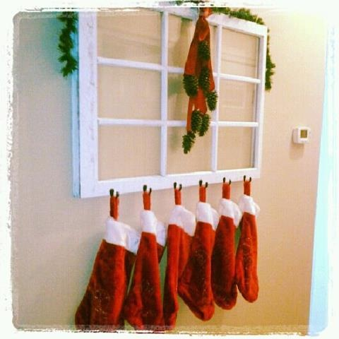 23 Best Images About Home For The Holidays On Pinterest Christmas Trees Tablescapes And