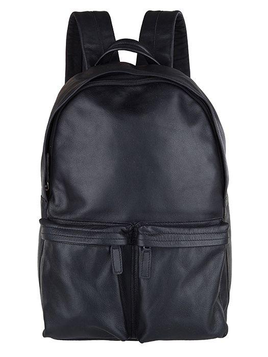 Cowboysbag - Bag Wingate, 1527
