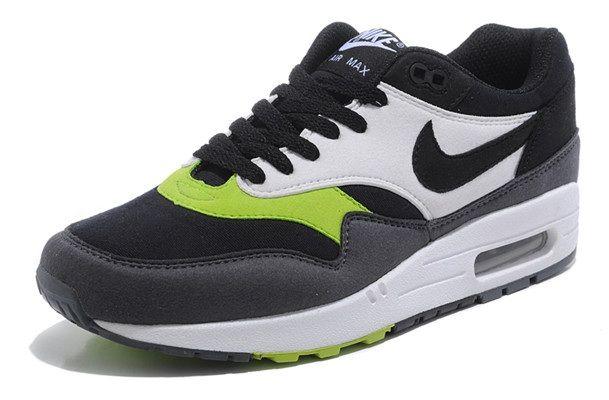 "Nike WMNS Air Max 90 Essential ""Dark Grey/Sunset Glow/Black/Pure Platinum"""