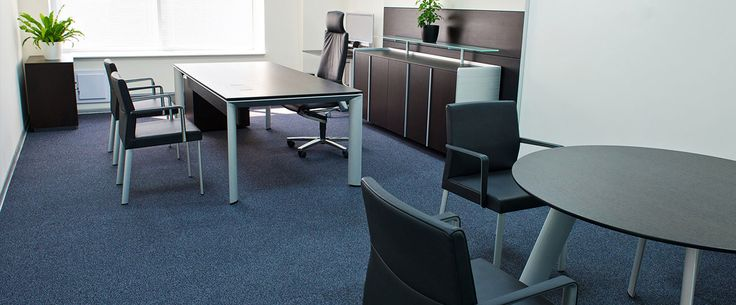 Office Furniture from Parasol Furniture DubaiParasol Furniture Dubai Rent and…