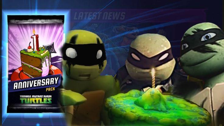 TMNT animation & gameplay. #tmnt #ninjaturtles #gameplaywatch #angryfungames #mutanimals #mutations #leonardo #michelangelo #donatello #raphael #splinter #shredder #krang #april #chrisbradford #xever #theratking #turtles More on https://www.youtube.com/c/gameplaywatch