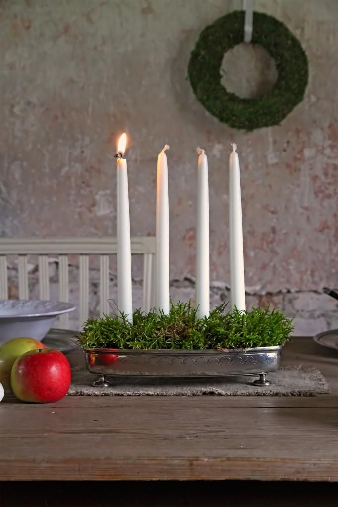 Inredning, möbler & fontäner | ljusstakar,tennljusstake,ljustake i tenn,munka sweden,svenskt tenn| Mr Fredrik