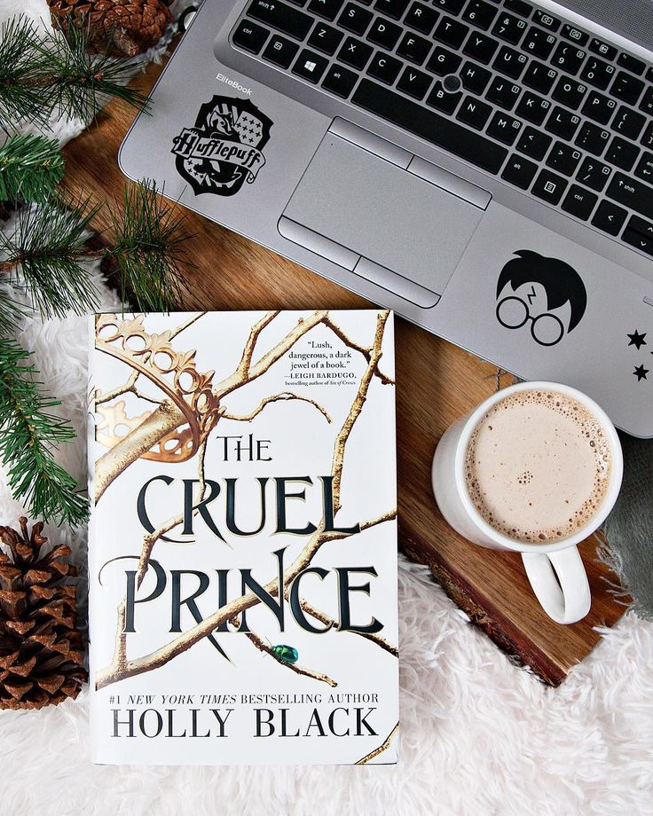 Happy Tuesday Bookworms!! - Its the 2nd day of the year and things are slowly starting to get back to normal for me. Im a little sad to see the holidays end but Im also beyond ready to have some normalcy back in life. What about you?? How is the new year treating you so far?? - First Read of 2018. #AlltheBooksJan Believe it nor not Ive already finished my first book of 2018! I officially started a new yearly tradition of reading Pride and Prejudice by Jane Austen and I really enjoyed reading…